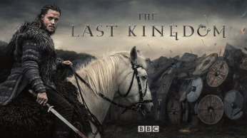 The-last-kingdom-poster